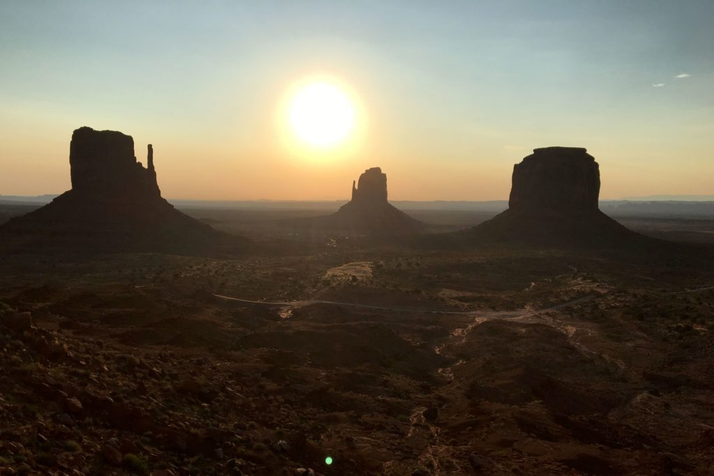 donnerstag 3 august 2017 monument valley grand canyon stony 39 s reiseblog. Black Bedroom Furniture Sets. Home Design Ideas